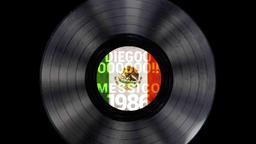 Diegoooooooo! (1986)