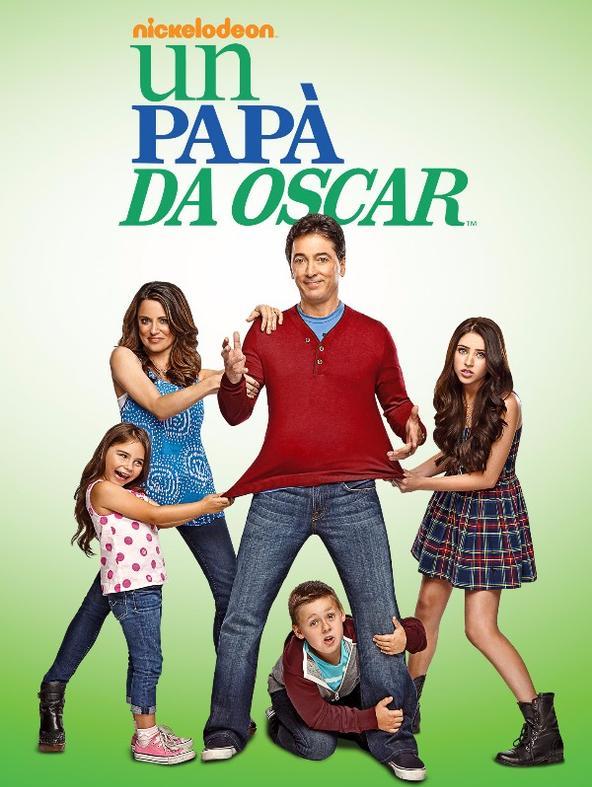 Papà e il nuovo show