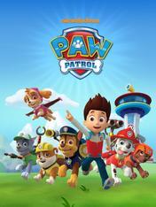 S4 Ep3 - Paw Patrol