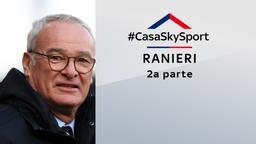 Ranieri. 2a parte