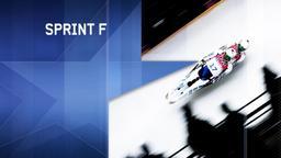 Sprint F