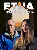 Etna: tra scienza e mito