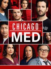 S3 Ep4 - Chicago Med