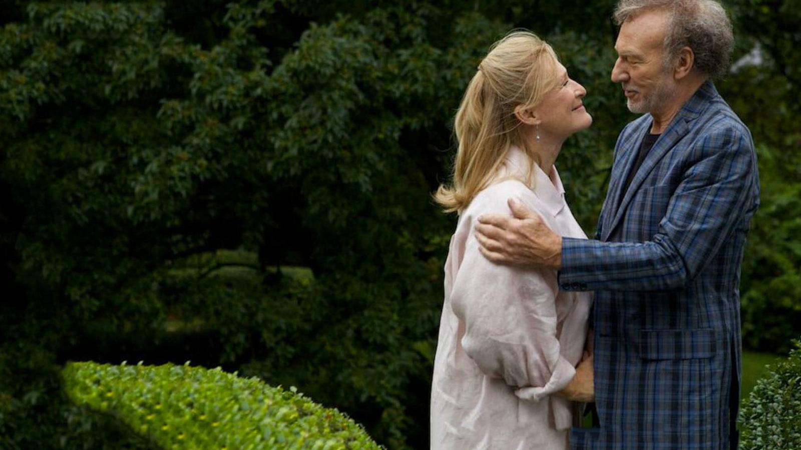 Premium Cinema 2 Matrimonio con l'ex