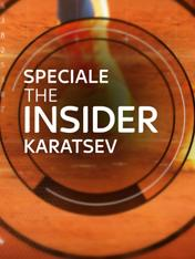 S2021 Ep2 - Speciale The Insider