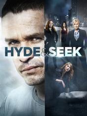 S1 Ep3 - Hyde & Seek