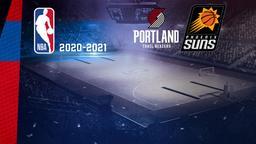 Portland - Phoenix