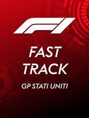 S2021 Ep17 - F1 Fast Track: GP Stati Uniti