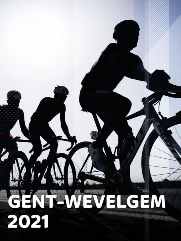Gent-Wevelgem 2021