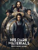 His Dark Materials-Queste oscure materie