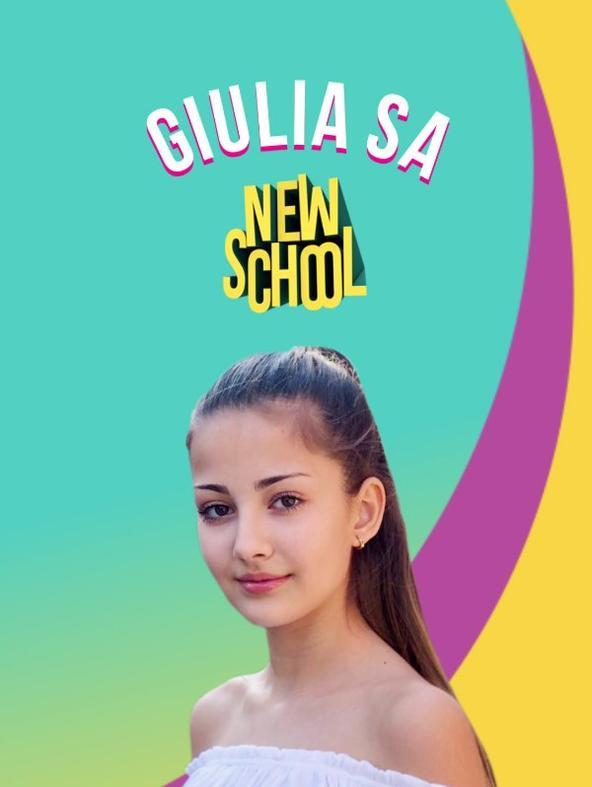 Giulia Sa