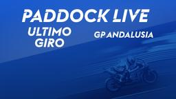 GP Andalucia
