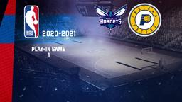 Hornets - Pacers