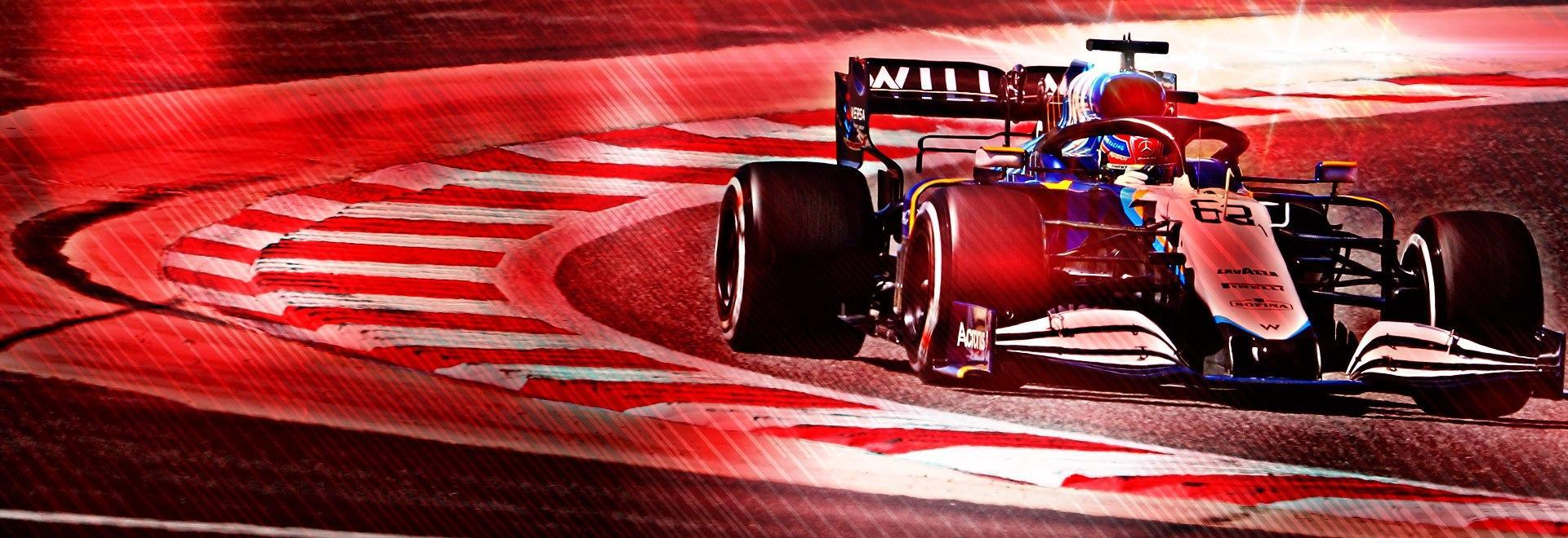 GP Monaco. Qualifiche