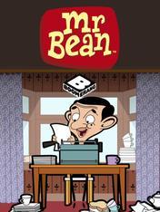 S2 Ep21 - Mr Bean