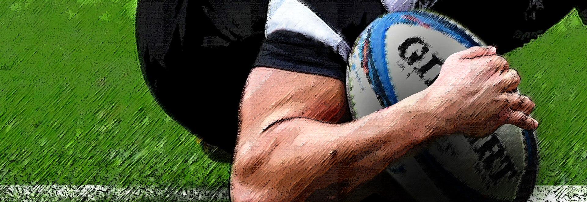 Bordeaux - Bristol Rugby