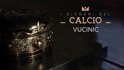 Vucinic