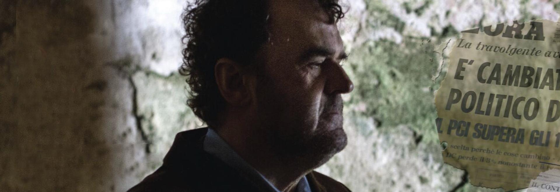 Paolo Borsellino - La corsa de l'Ora