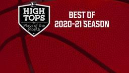 Best of 2020-21 Season