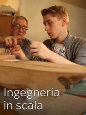 S1 Ep5 - Ingegneria in scala