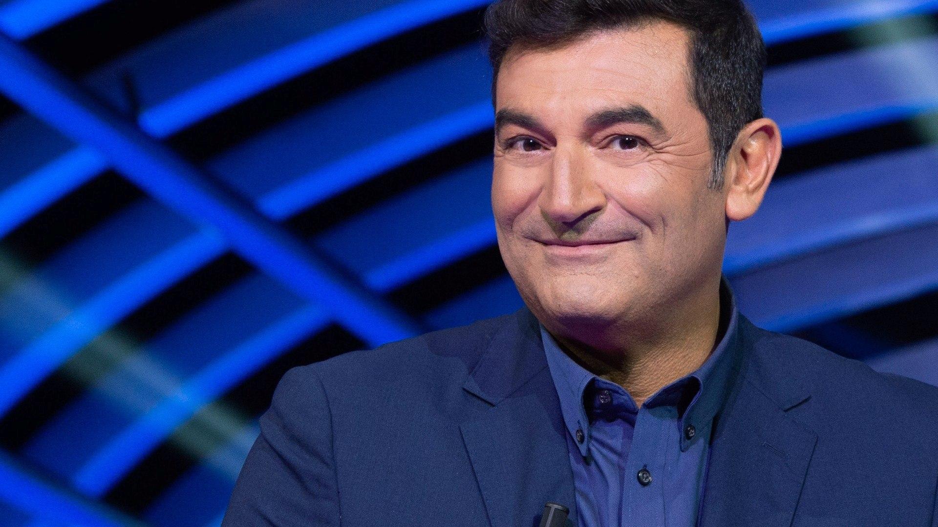 TV8 Guess My Age - Indovina l'eta'