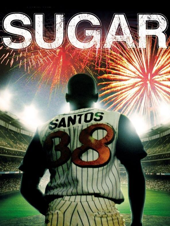 Sugar - Il giovane campione