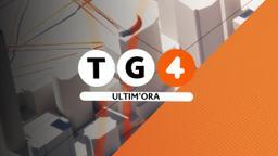 TG4 '21 ULTIM'ORA
