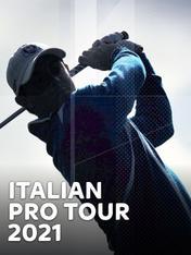 S2021 Ep1 - Italian Pro Tour