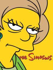 S18 Ep5 - I Simpson