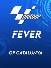 S2021 Ep7 - MotoGP Fever: GP Catalunya