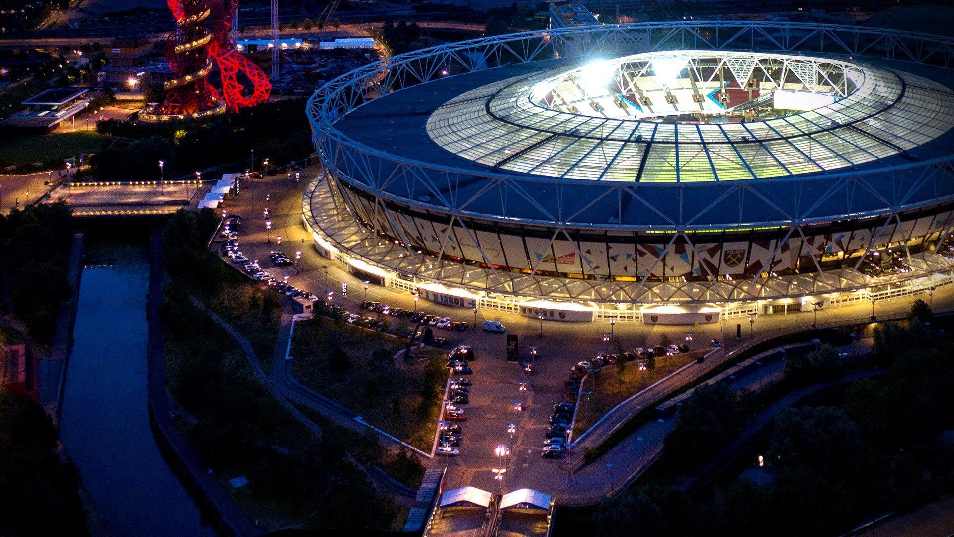 Sky Sport Football HD Premier League Review