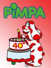 S3 Ep8 - La Pimpa