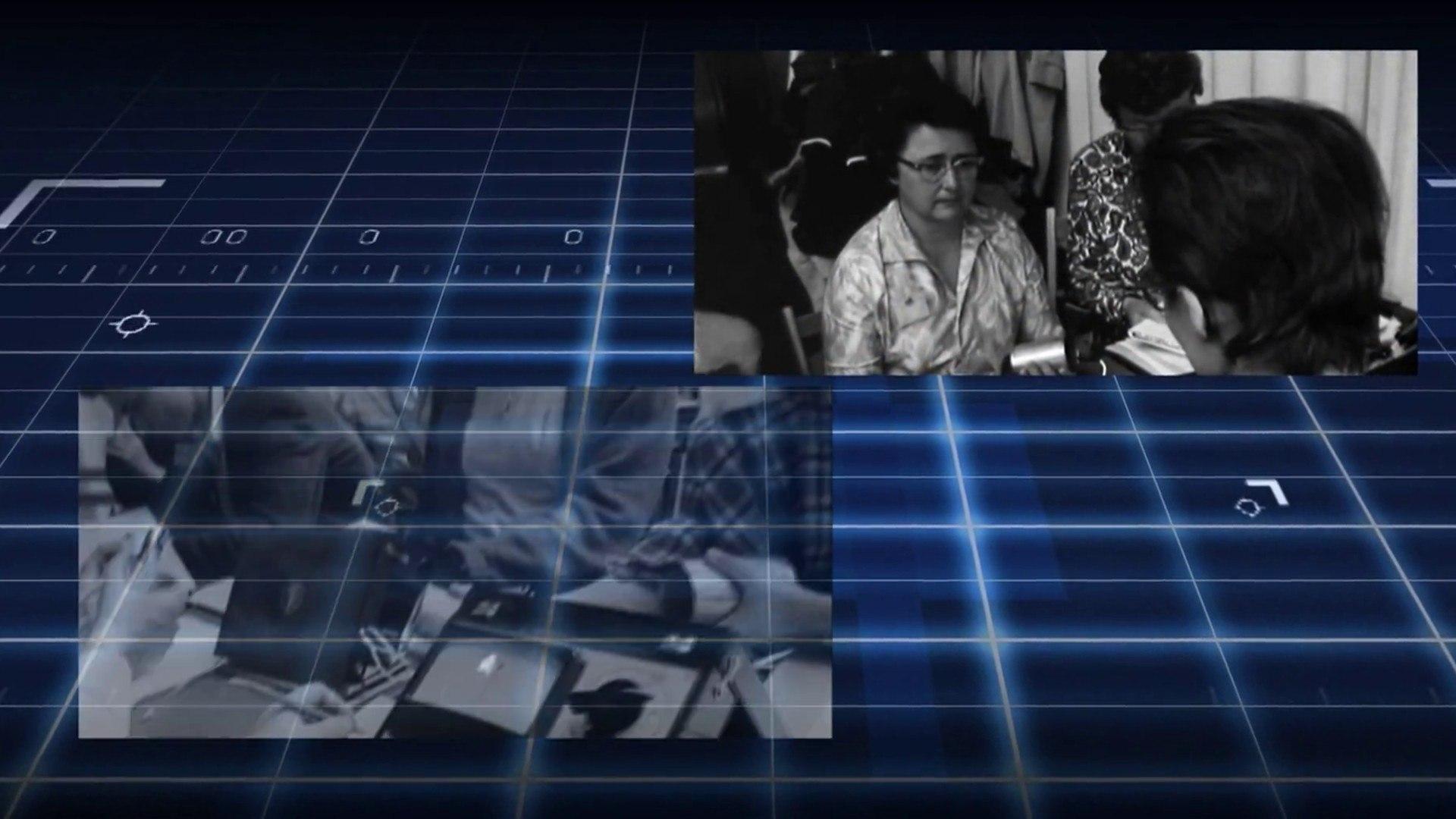 History HD Segreti e misteri: Special Edition: I...