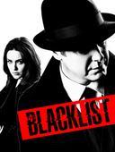 The Blacklist