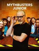MythBusters Junior
