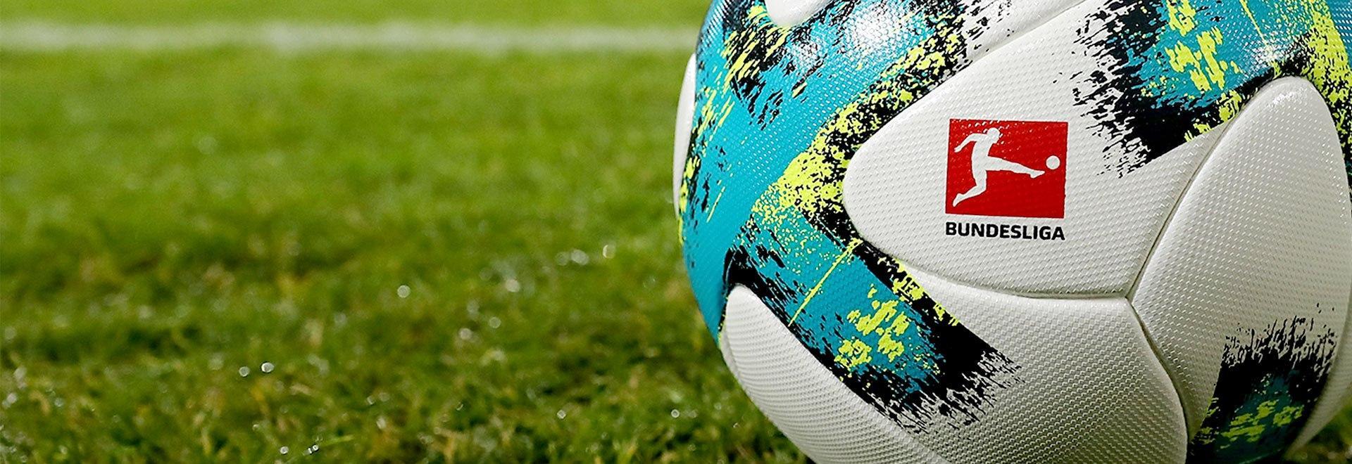 Bundesliga la Nuova Stagione