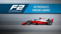 GP Monaco. PL