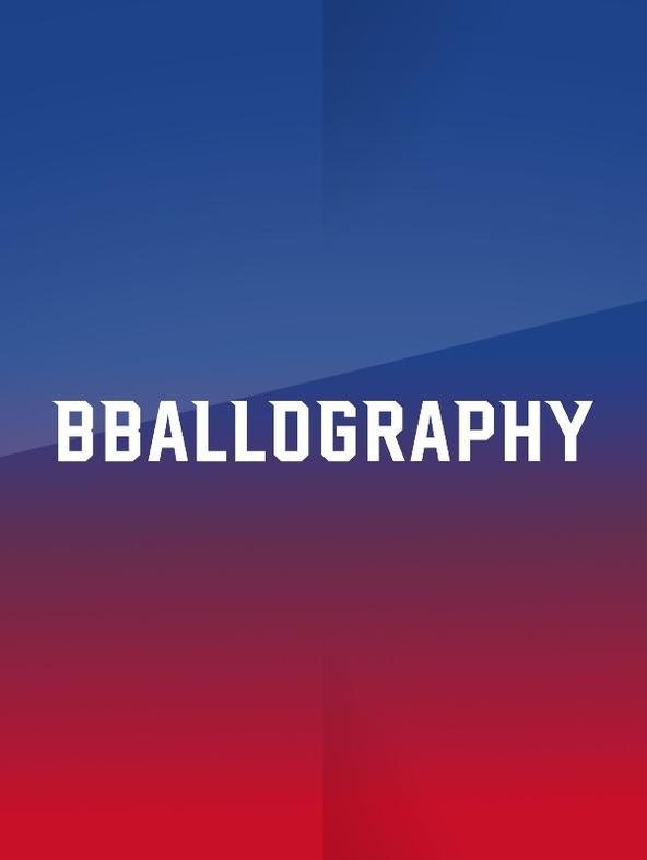 Bballography: Willis Reed