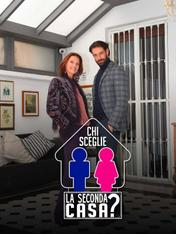 S1 Ep1 - Chi sceglie la seconda casa?
