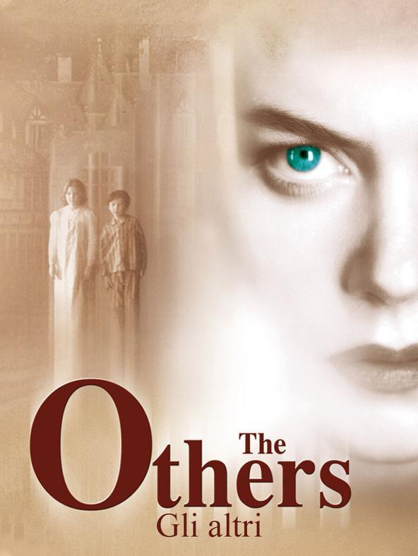 The others - Gli altri