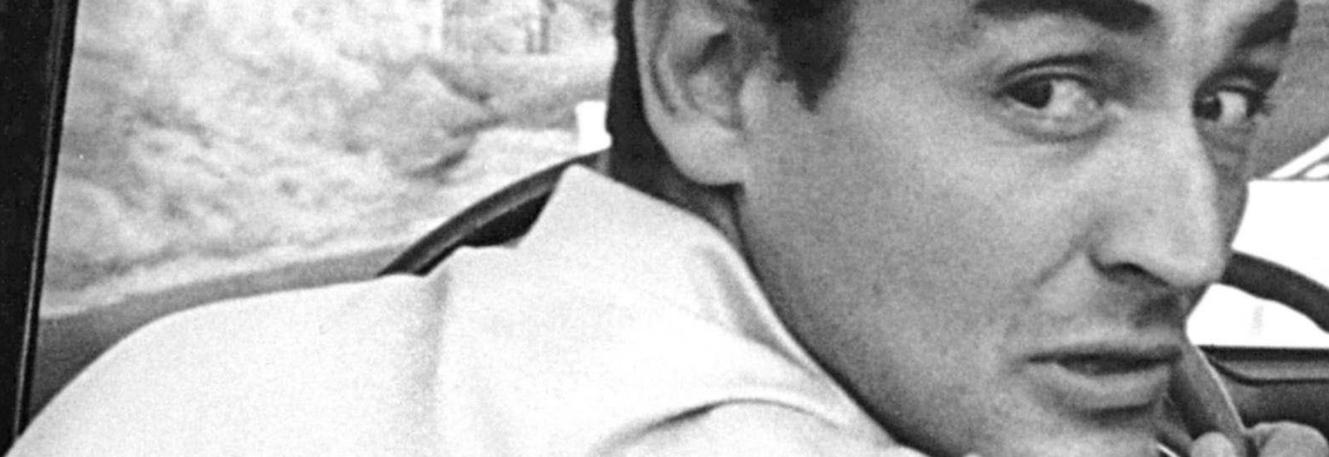 Omaggio a Vittorio Gassman