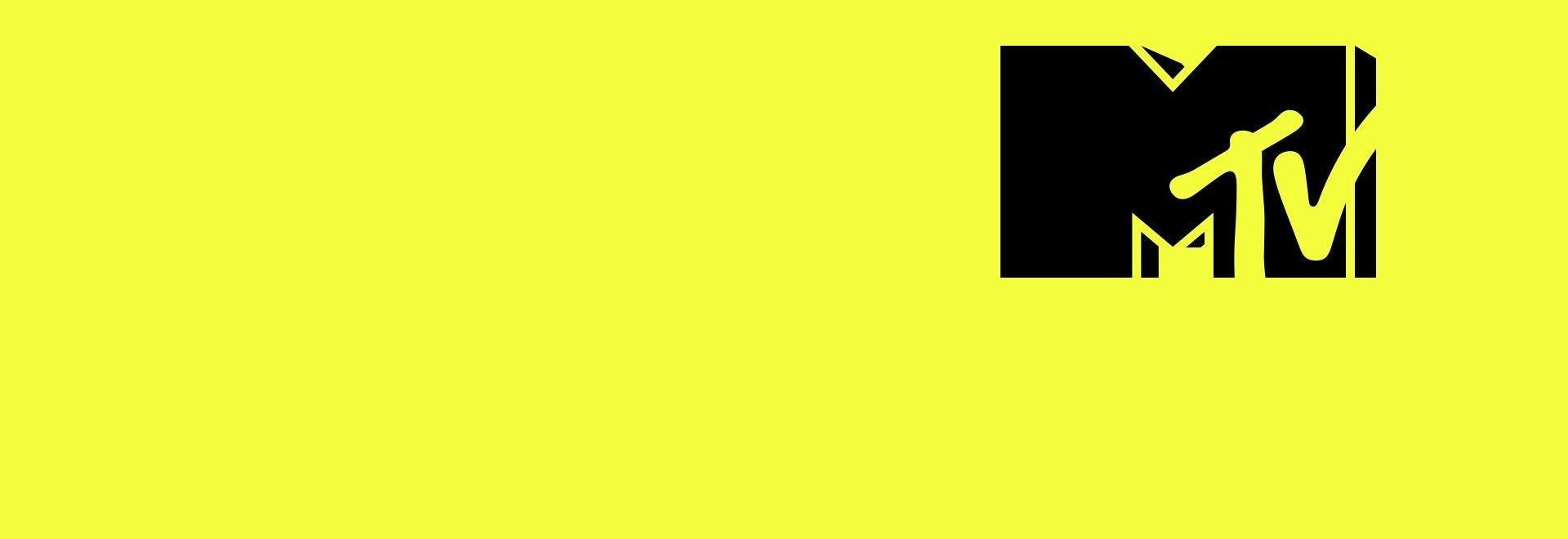 Yo! MTV Raps 2020