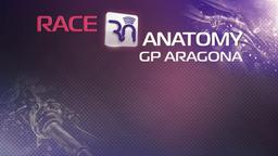 GP Aragona