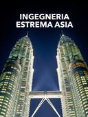 Ingegneria estrema Asia