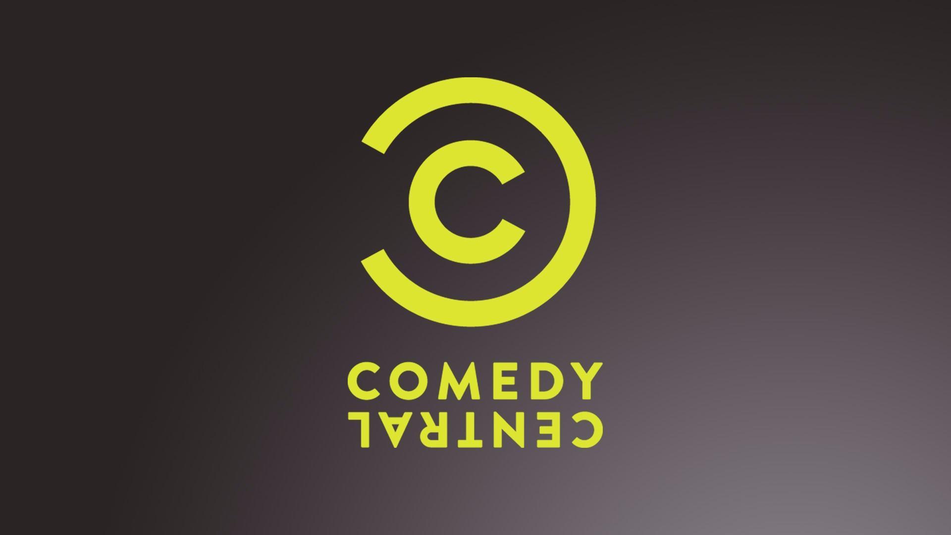 Comedy Central Vetrina Comedy Central