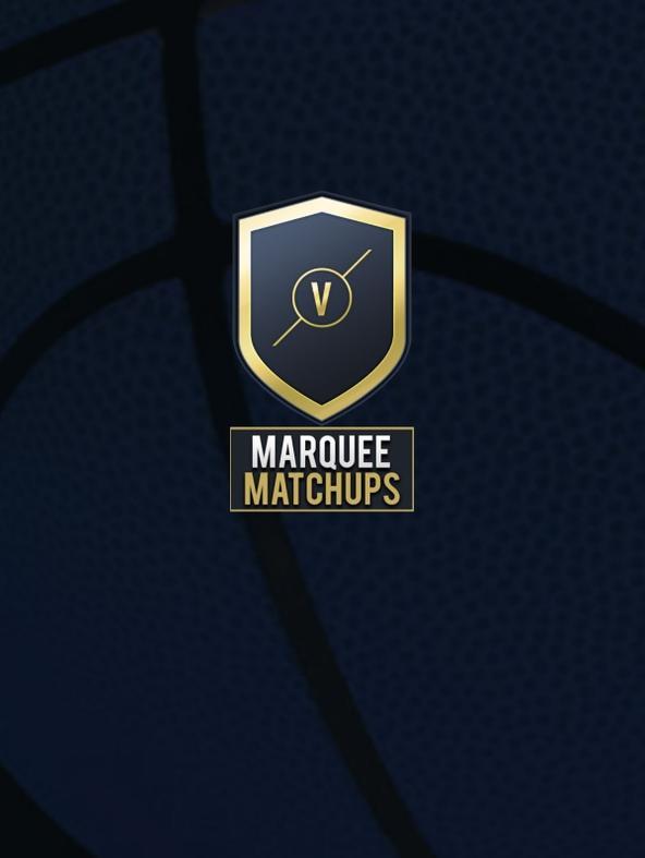 Nets - Grizzlies 27/10/19