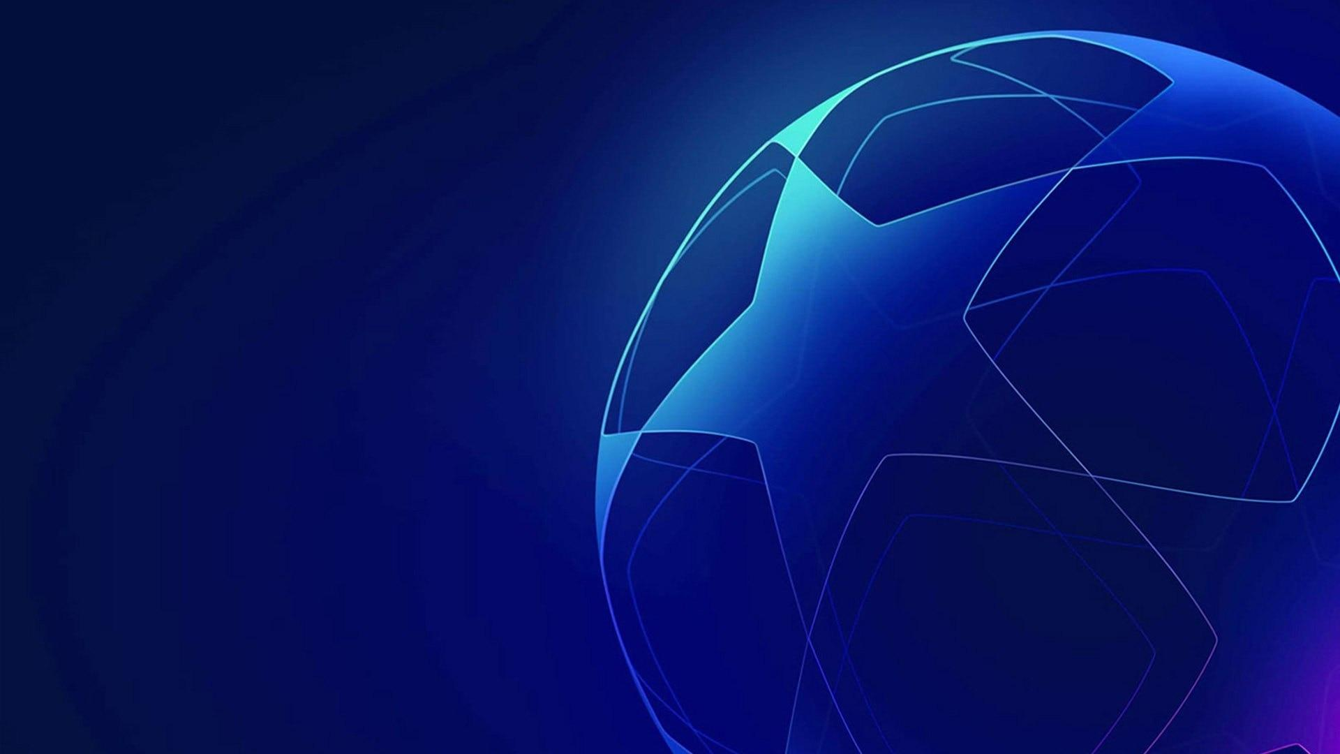 Sky Sport Uno Semifinali Ritorno