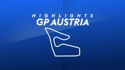 GP dAustria