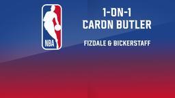 Fizdale & Bickerstaff