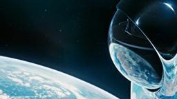 Biografia della Terra